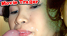 CLICK HERE FOR A TRAILER