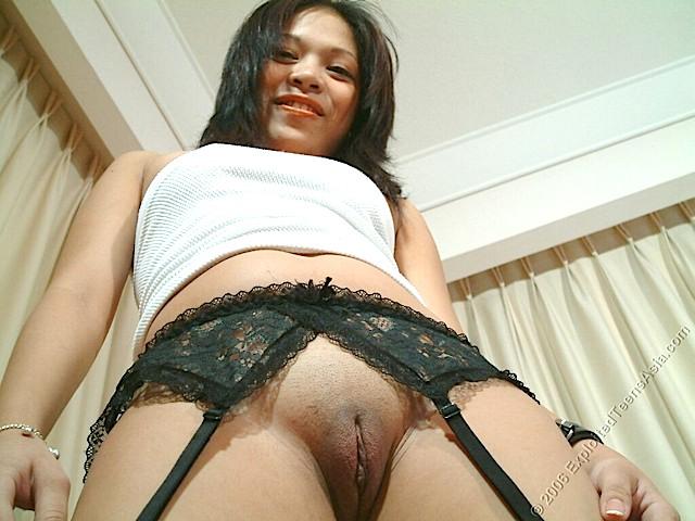 Porn big big tits